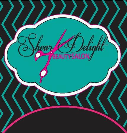 Shear Delight Beauty Salon
