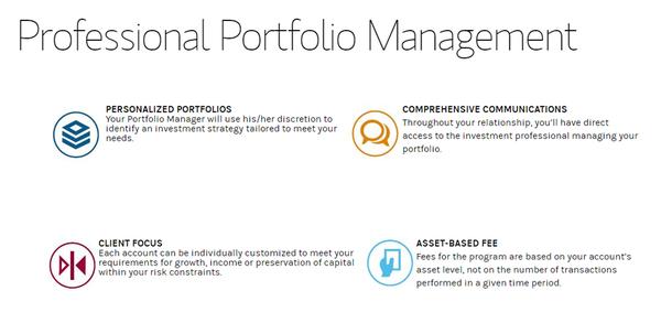 Jamie W Ryan   Baltimore, MD   Morgan Stanley Wealth Management