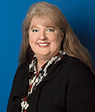 Stacey A. Propst, Insurance Agent
