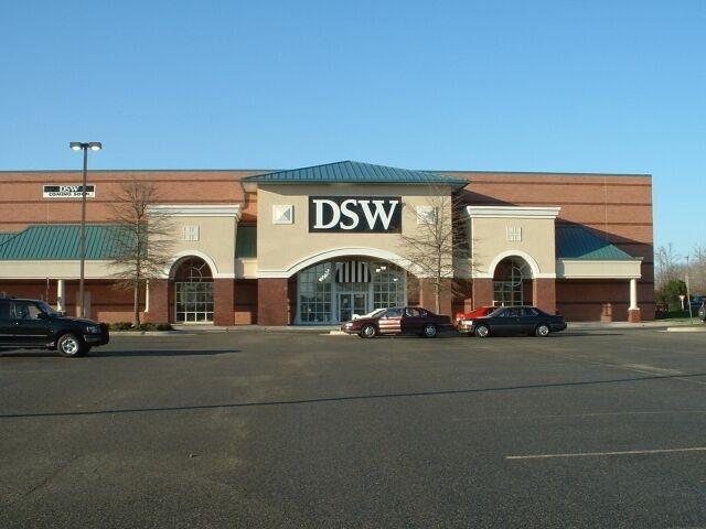 Dsw Women 39 S And Men 39 S Shoe Store In Midlothian Va