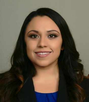 Monica Rodriguez Agent Profile Photo