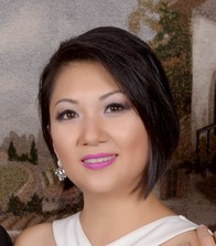 Photo of Cat Uyen Truong