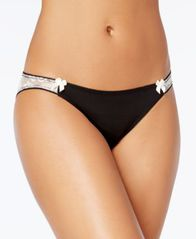 Image of b.tempt'd by Wacoal Most Desired Bikini 978171