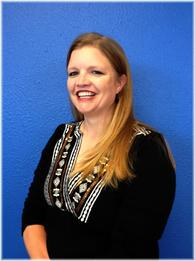 Photo of Farmers Insurance - Jennifer Tennill