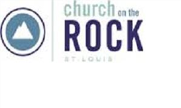 Giving Back to the Community Through Church on the Rock