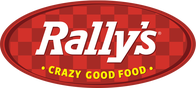 Rally's. Crazy Good Food