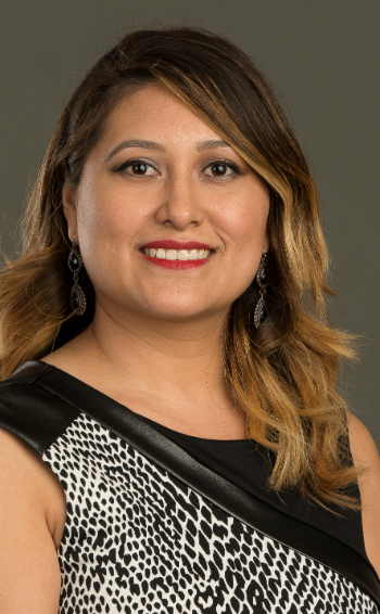 Allstate Insurance Agent Veronica Alvarez