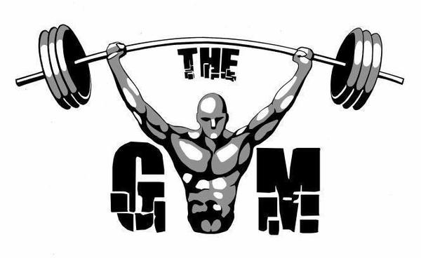 The Gym Pinetop-Showlow