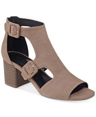 Image of indigo rd. Mandi Block-Heel Sandals