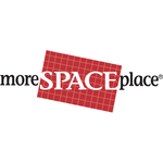 More Space Place - Murphy Beds Center