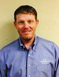 Photo of Farmers Insurance - Micah Smith