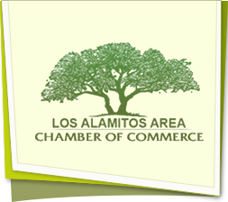 Los Alamitos Chamber of Commerce