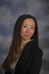 Photo of Farmers Insurance - Annie Wang