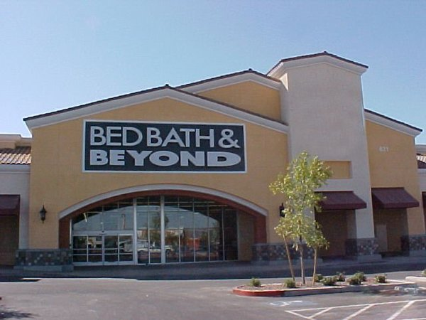 Bed Bath & Beyond Henderson, NV