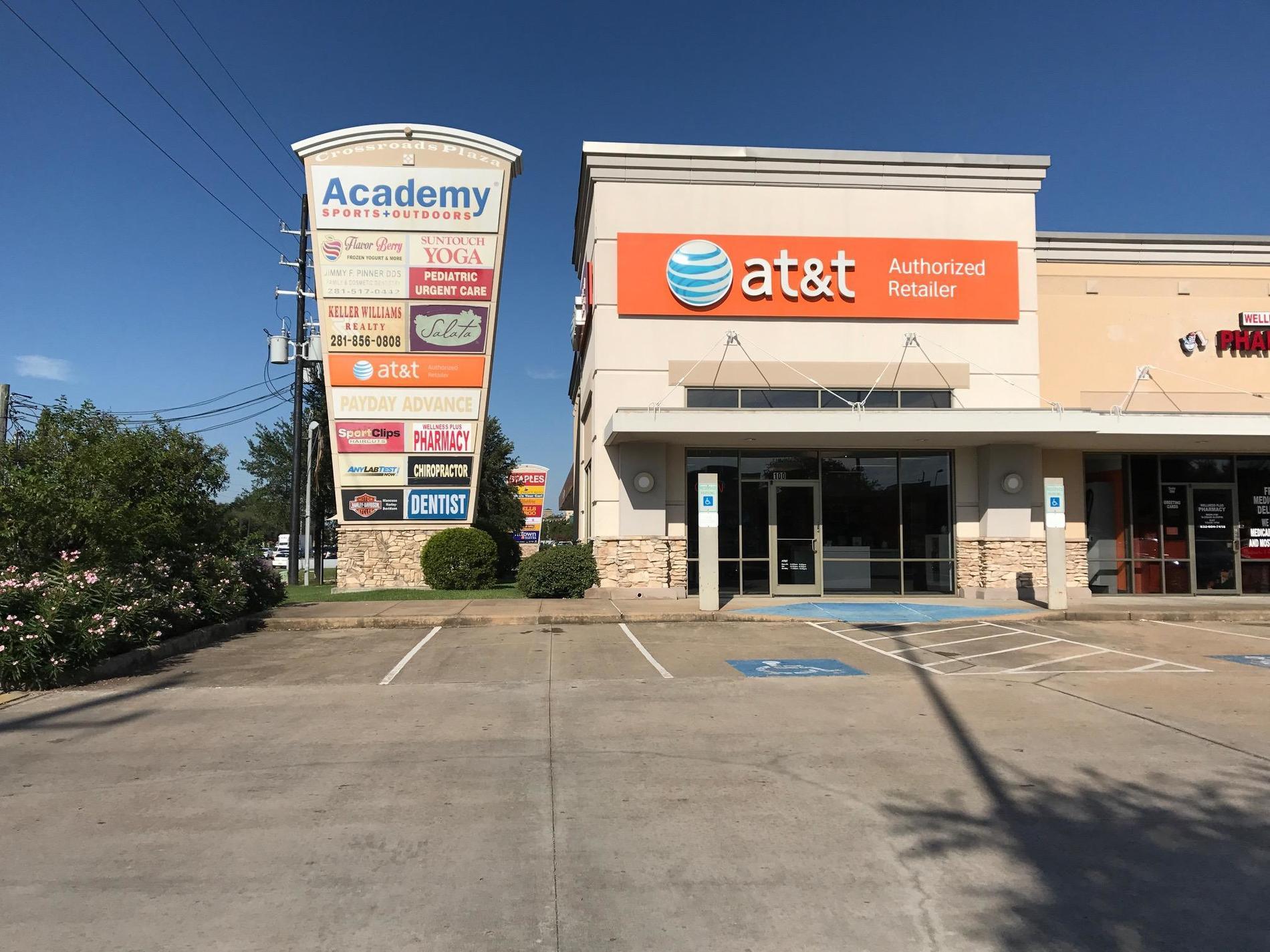 Payday Loans Cypress Cutten, TX