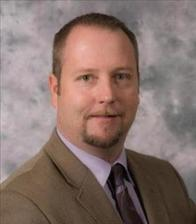 Timothy Morrison Agent Profile Photo