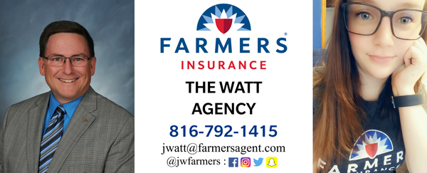 The Watt Agency Contact
