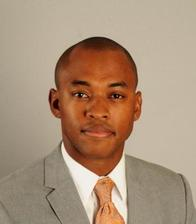 L. J. Brown Agent Profile Photo