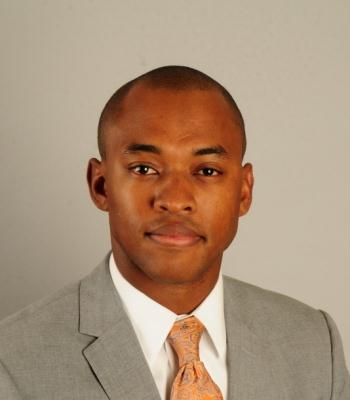 Allstate Insurance Agent L. J. Brown