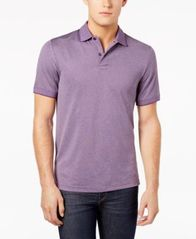 Image of 32 Degrees Men's Pro Mesh Polo