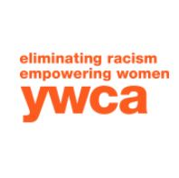 Amber Ritchie - Allstate Foundation Helping Hands Grant for YWCA