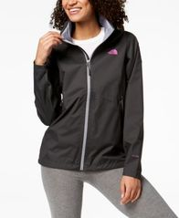 Image of The North Face Resolve Windproof Jacket
