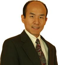 Photo of Farmers Insurance - Peter Chang