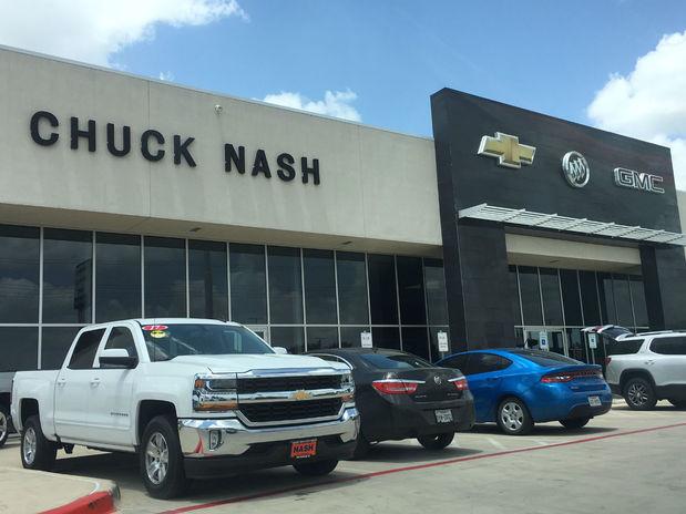 Allstate | Car Insurance in San Marcos, TX - Robert Ruiz