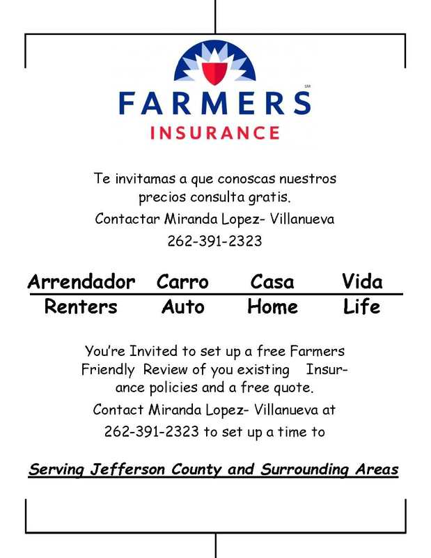 farmers insurance quote home and auto   44billionlater