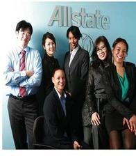 Allstate Agent - GST Financial Services Inc
