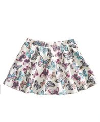 Image of Epic Threads Scooter Skirt, Little Girls, Created for Macy's