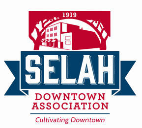 Selah Downton Association