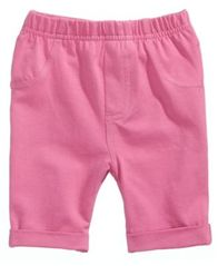 Image of First Impressions Bermuda Shorts, Baby Girls, Created for Macy's