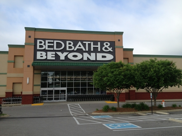 Shop Registry In Nashville, TN Bed Bath & Beyond