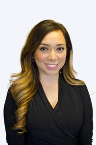 Photo of Farmers Insurance - Imelda Estrada