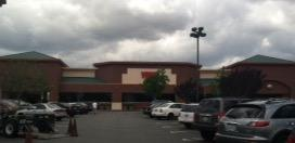 Vons Pharmacy Foothill Blvd Store Photo