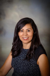 Photo of Farmers Insurance - Teresa Torres