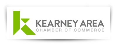 Kearney Chamber of Commerce