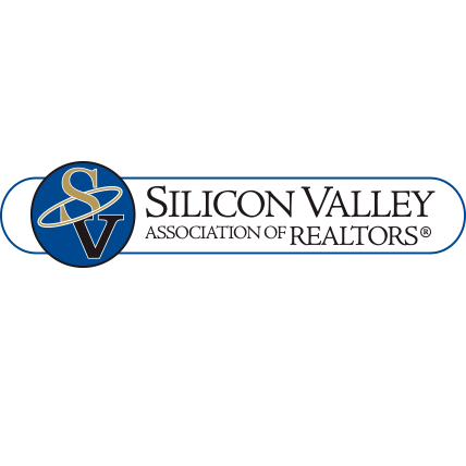 Silicon Valley Association of Realtor