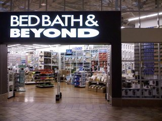 Bed Bath Beyond Milpitas