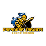 Defender Termite and Construction
