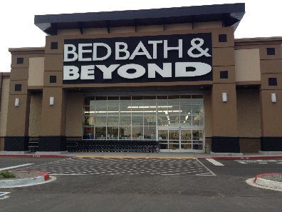 Bed Bath And Beyond Rio Rancho