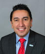 Image of Wealth Management Advisor Carlos Prince