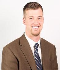 Allstate Insurance Agent Andrew Parr