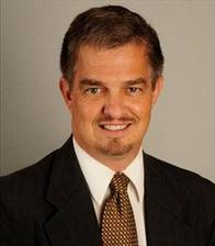 Bruce Hinshaw Agent Profile Photo