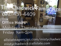 Misty-Chadwick-Allstate-Insurance-Las-Vegas-NV-auto-home-life-car-agent-agency-commercial-business-homeowner