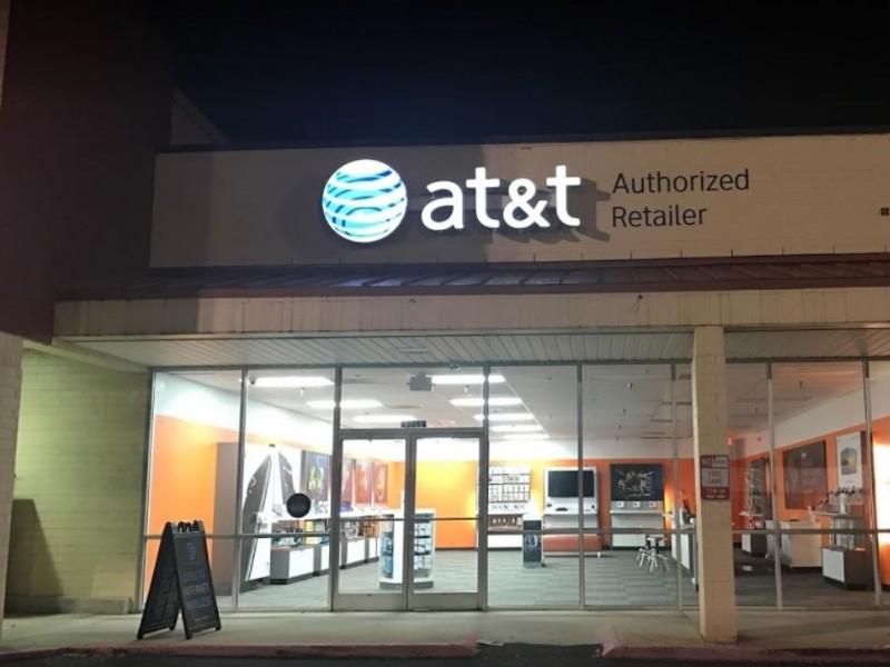 AT&T Store - Belmont - Belmont, NC – iPhone & Samsung Deals!