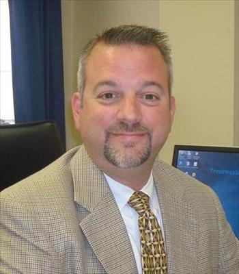 Allstate Insurance Agent Gary Treadway