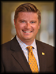 Jim Overbeck Advisor Headshot