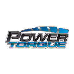 Image of Power Torque
